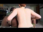 Секс сказочных героев открытый видео