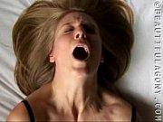 Подборка кончяют в рот русским девушкам