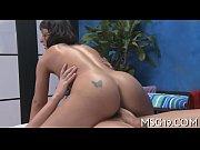 Елена беркова домашнее порно видео онлайн