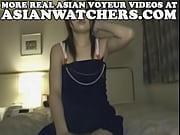 Asian Schoolgirl first time Sex Part 1