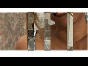 Русские зрелые телки с волосатыми кисками трахаются