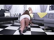 Русское порно видео зрелая женщина и молодой парень