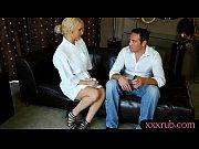 Семейные пары обмен порно онлайн видео