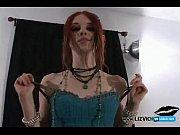 Видео порно русских студенток скрытыми камерами