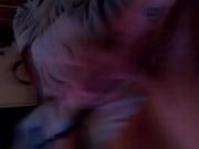 Le sexe du sommeil le sexe pashto