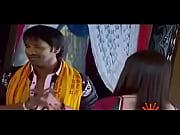 Hansika Motwani Hot Navel Exposing And Seducing Scene, hansika xray oobs nude indian actress nude pornhub www desikamapisachi com Video Screenshot Preview