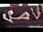 Порно видео богатые мужики трахают телок