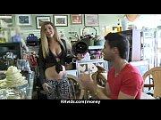Порно видео извращения тины теен