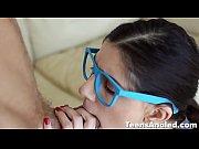 Ретро голие девушки на улице видео