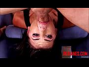 Секс шантаж секс в обмен на компромат порно видео