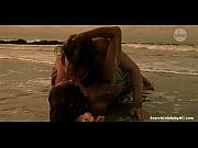 Видео мужик трахает жену а муж смотрит