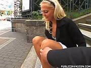 Порно видео натуральный оргазм женщин
