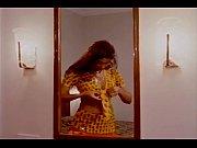 asha siewkumar -tropical heat (film cut) desi bhabhi nude romance xxx