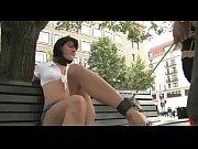 Красивая бразильянка видео порно онлайн