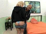 Интимный массаж для зрелой женщины
