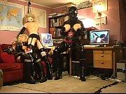 Порно онлайн и член и самотык одновременно