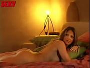 трахнуд сексуальную мексиканку