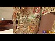 Видео сборник женских лиц во время оргазмов