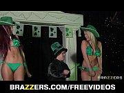 Любительские порно секс брат и сестра скрытые камера