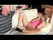 порно с большой жопай онлайн
