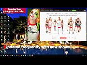 невинные девчонки первый раз ебутся в анал-порновидео