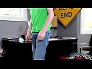 Porno videos online ayurveda nackt