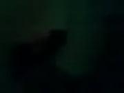 Ana Kelly Rabão