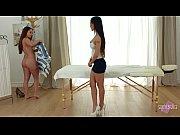 Смотреть порно ролики молодых девушек в хорошем качестве