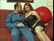 Porno erotiske fortellinger
