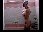 Секс анал с лилипуткой фото фото 287-835