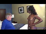 Порно со старухами видеоролики