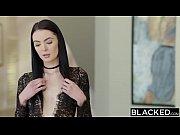 BLACKED Marley Brinx fi...