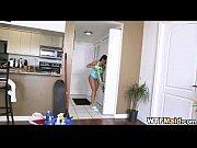 Порно аниме моя домохозяйка смотреть онлайн