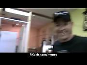Видио анал в масажном кабинете руские