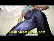 Секс молодая во время секс кончала видео