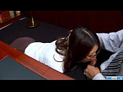 Полнометражные художественные фильмы о нудистах