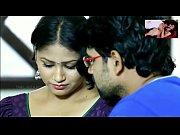 Telugu sexvideo maria actress mamatha romance with director son...