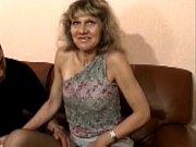Очень хороши мама с сыном секс видео