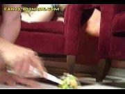 Русское видео оргазм молодой девушки