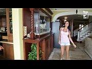 Порно видео как папа трахает дочку