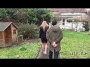 Инцест брата и сестры яндекс видео