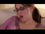 порнофильм татьяна с переводом смотреть онлайн