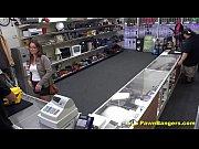 Секкс инцест на скрытую камеру онлайн