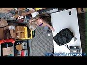 Смотреть жена во время ебли отключилась от кайфа