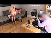 Смотреть онлайн секс видео скрытая камера как женщины переодеваются дома в хорошем качестве