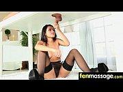 строгая начальница в юбке порно видео