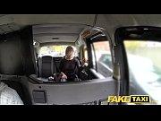 Fake Taxi blonde milf g...