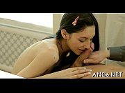 Порно фильмы из серии ебарь кукол