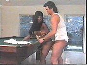 Порно пока друг спит отымел жену с большими сиськами
