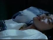 movie22.net.xx beautiful hunter 2 japanese sex movies 18+